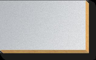 zweihorn vernis color s. Black Bedroom Furniture Sets. Home Design Ideas
