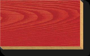 zweihorn teintures et lasures. Black Bedroom Furniture Sets. Home Design Ideas