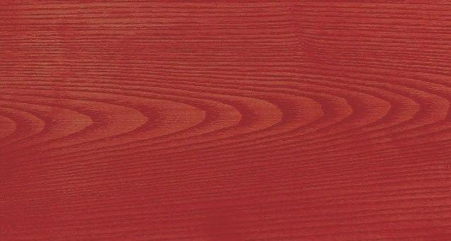 zweihorn stains and glazes. Black Bedroom Furniture Sets. Home Design Ideas