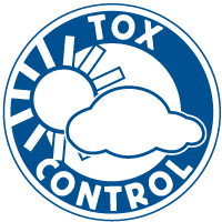 Tox Control – certification for low-emissions furniture paint